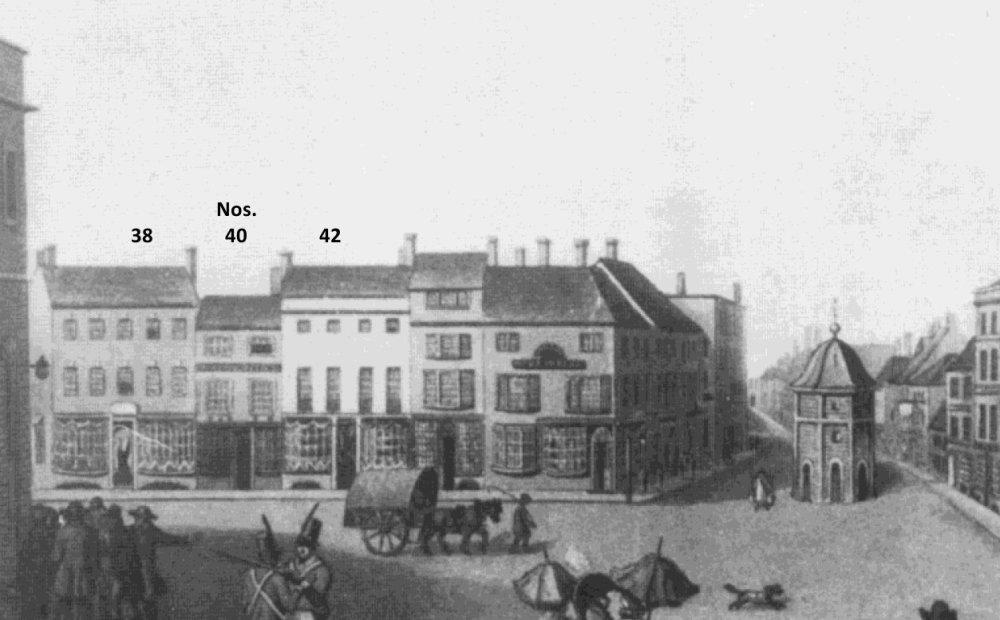 market-place3