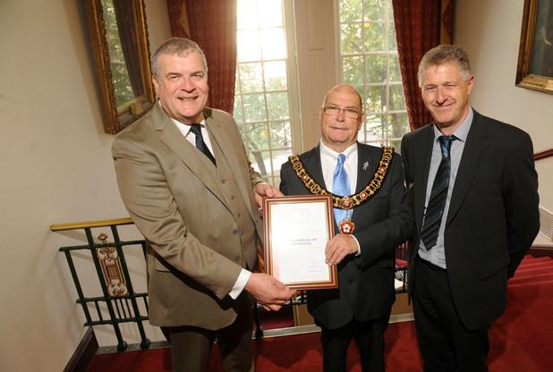 honoured-citizen-award