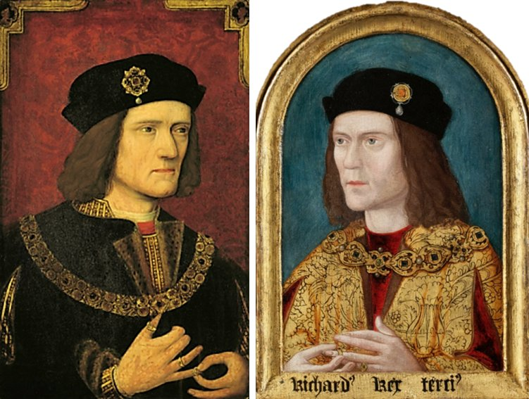 richardiii16