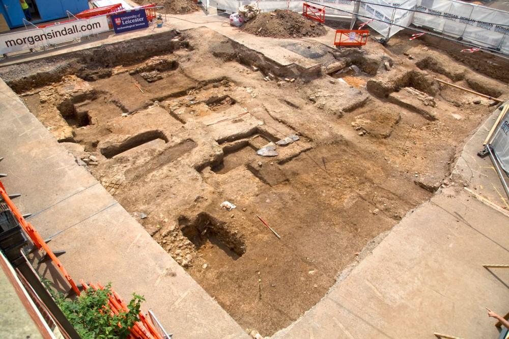 archaeology1a