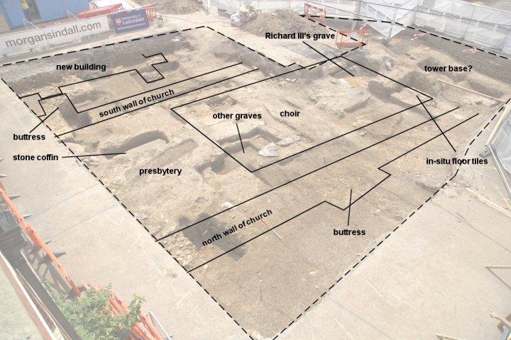 archaeology1b