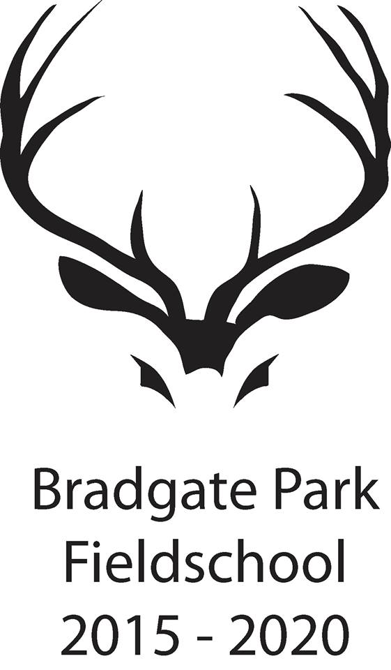 Archaeological fieldschool launched at Bradgate Park