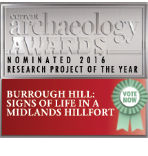 CA_Vote_PROJECT_2016_Burrough-Hill--signs-of-life-in-a-Midlands-