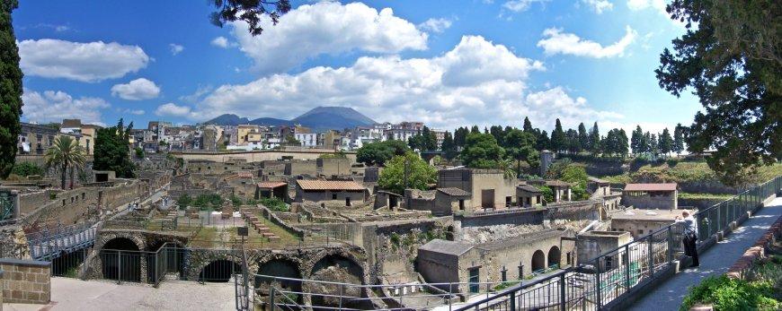Herculaneum_Pano[1]