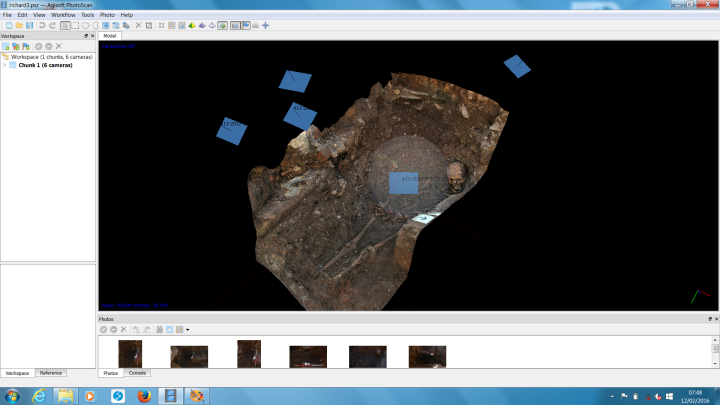 RichardIII_model_software2