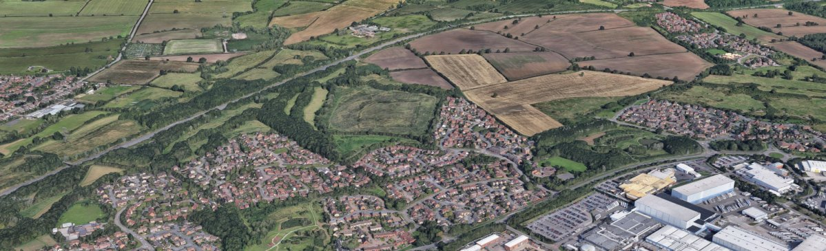 New dig will explore story of Castle Hill