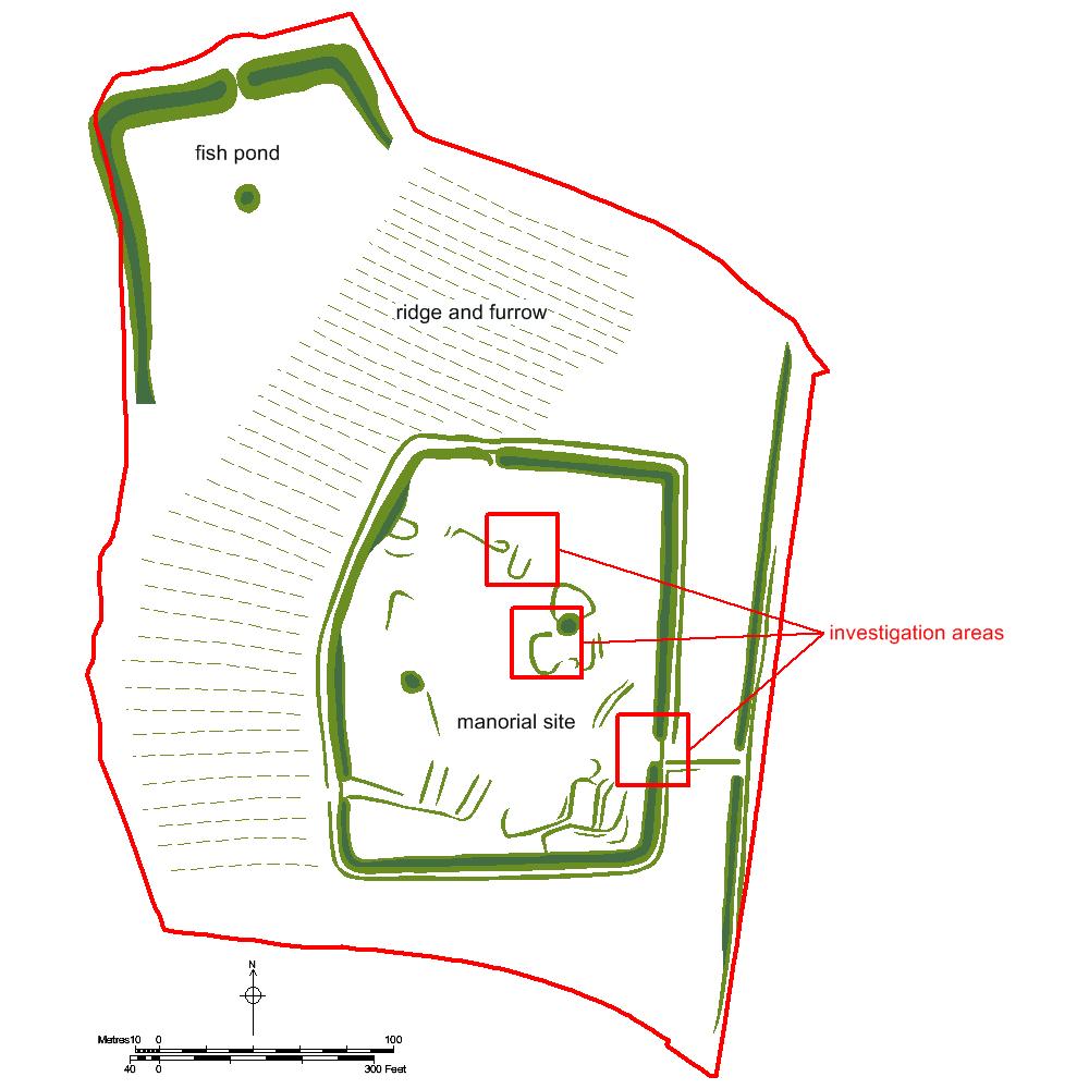 castle-hill1