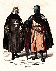 knights-hospitallers2